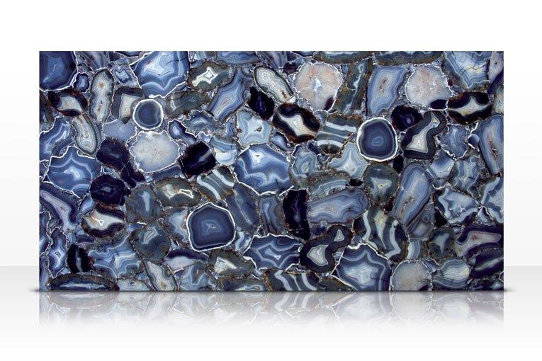 Agatona galleria of stone arizona for Azerocare