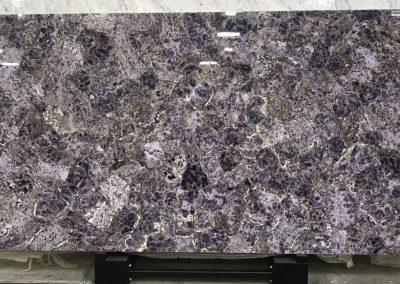 Amethyst Original-Precioustone