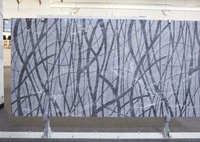 Mangrove Design