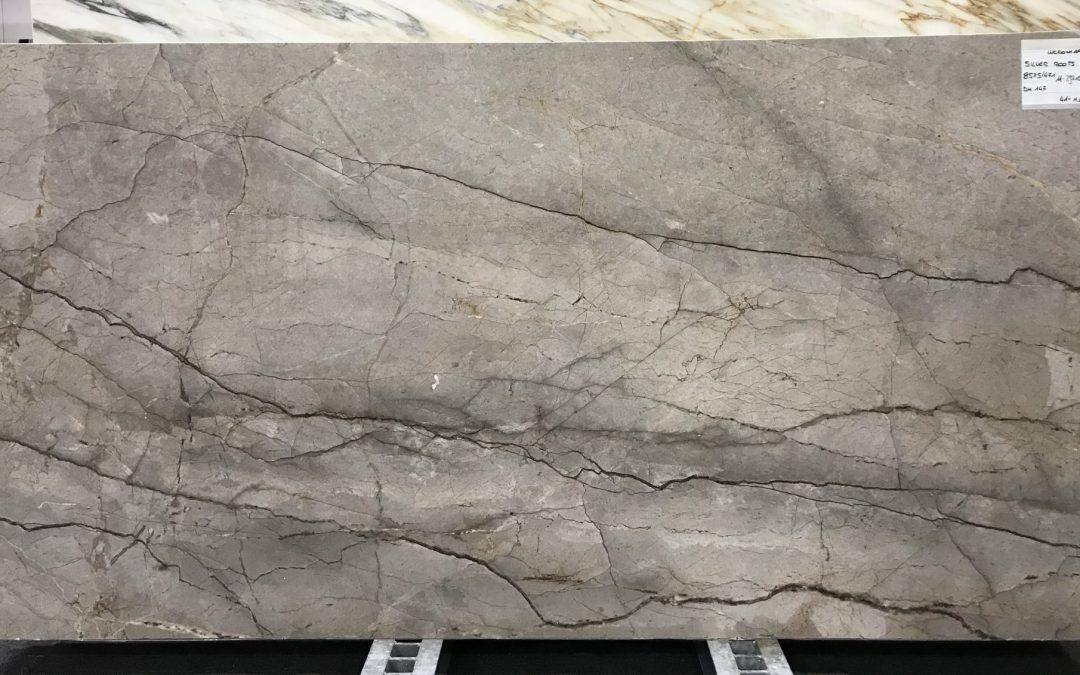 Marble galleria of stone arizona for Azerocare